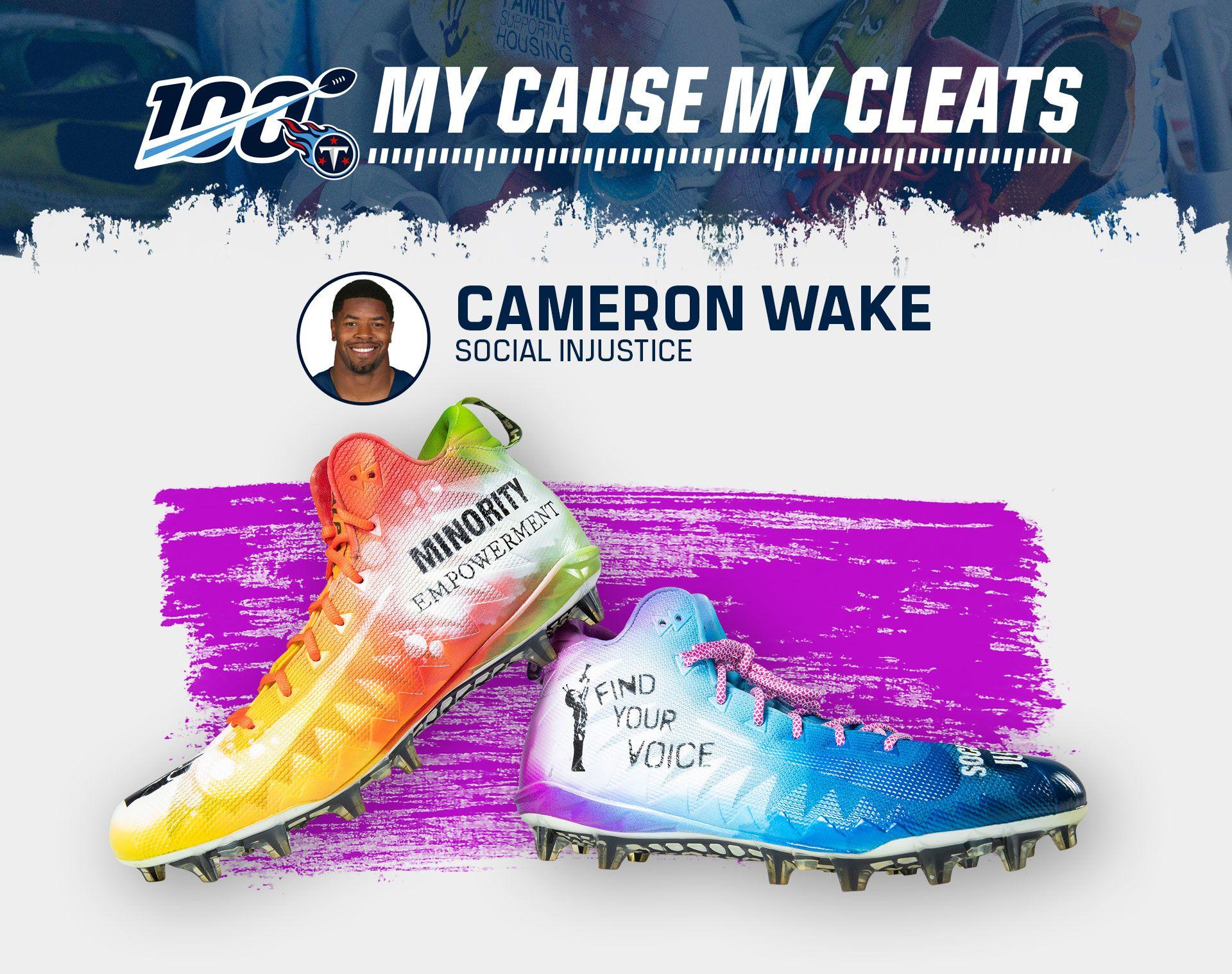 wake-mcmc-header
