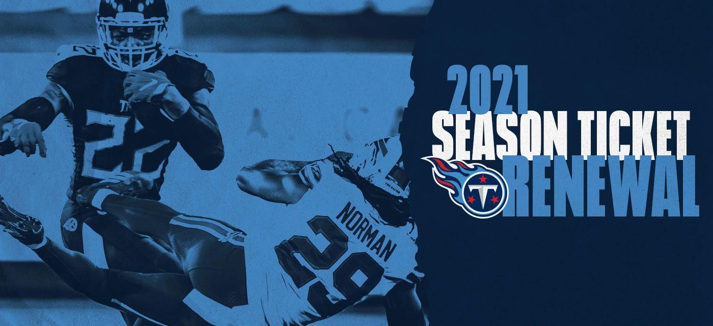 2020season-ticket-renewals-1400