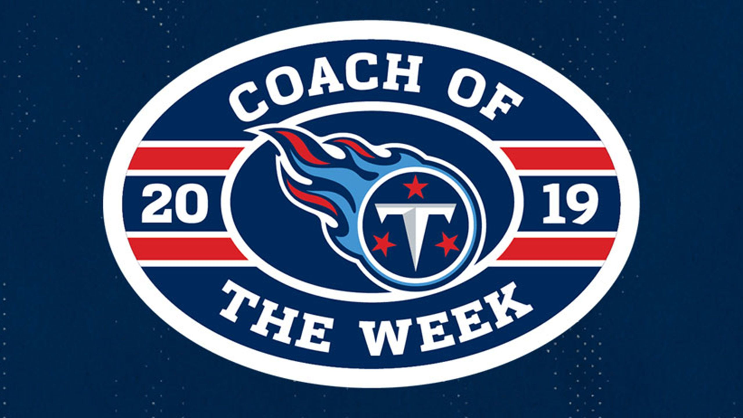 titans-high-school-coach-of-the-week-2019