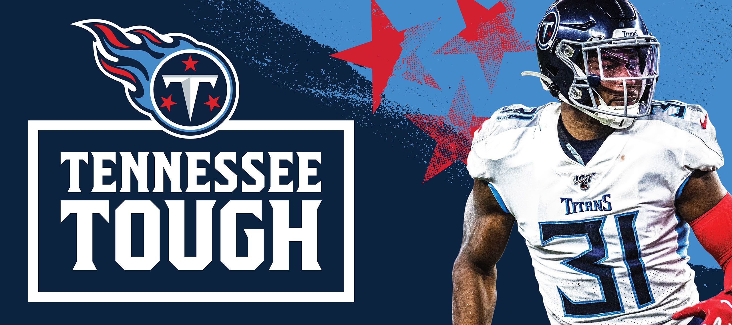 tennessee-tough-page-header
