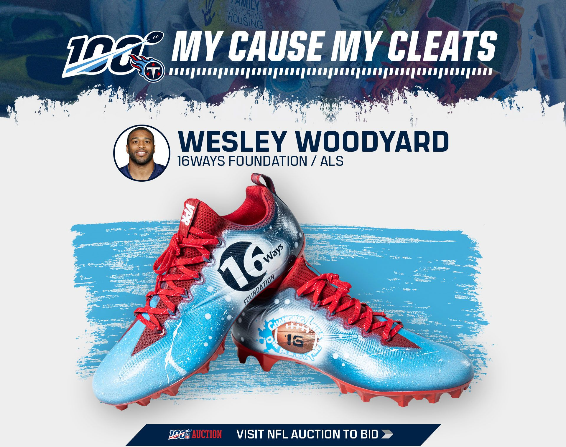 woodyard-mcmc-header-bid