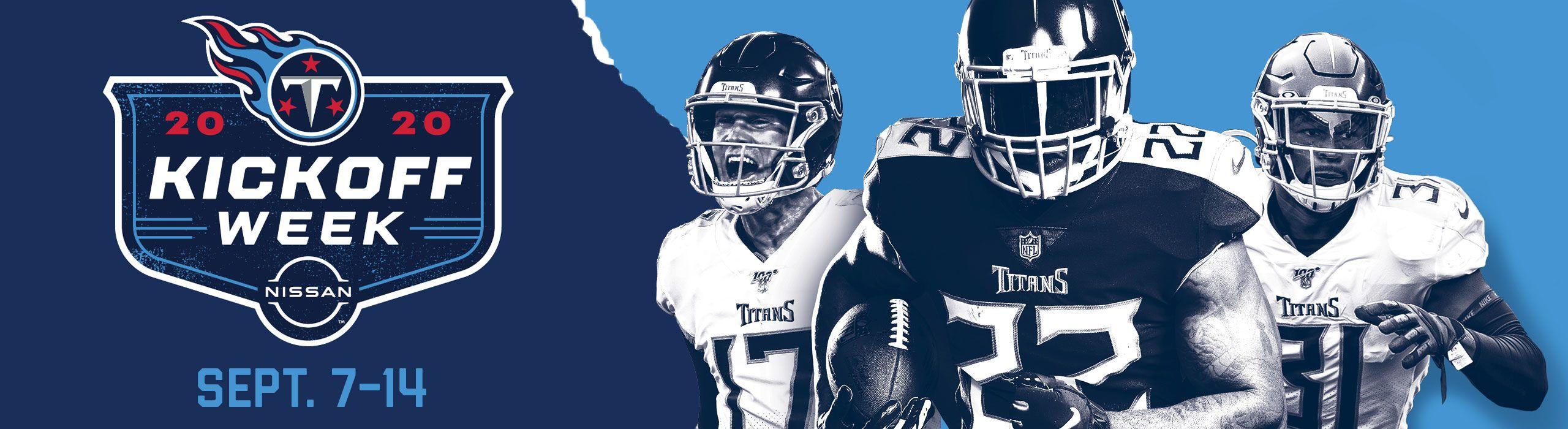 titans-kickoff-week-2020