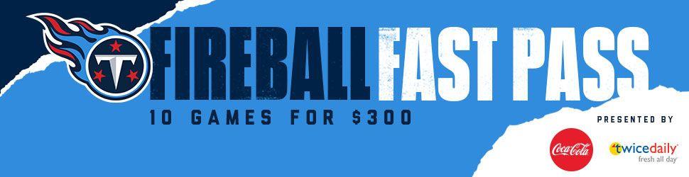 2020-fireball-fast-pass-970x250