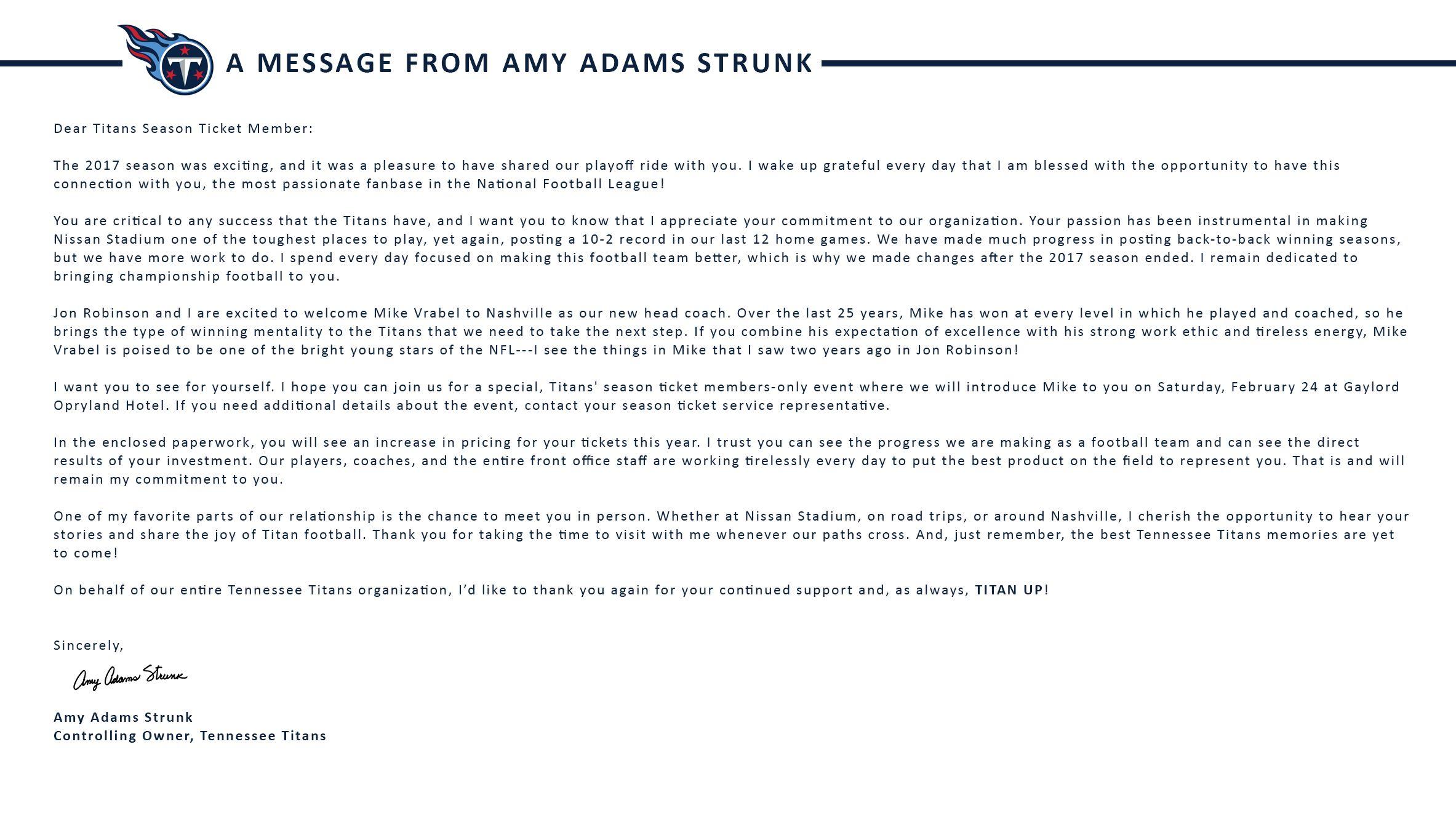 AAS-stm-letter-201816x9