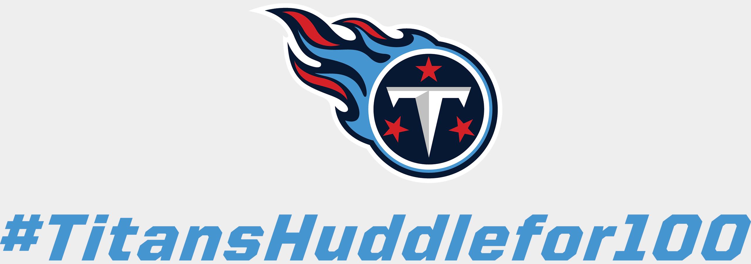 hashtag-huddle-for-100