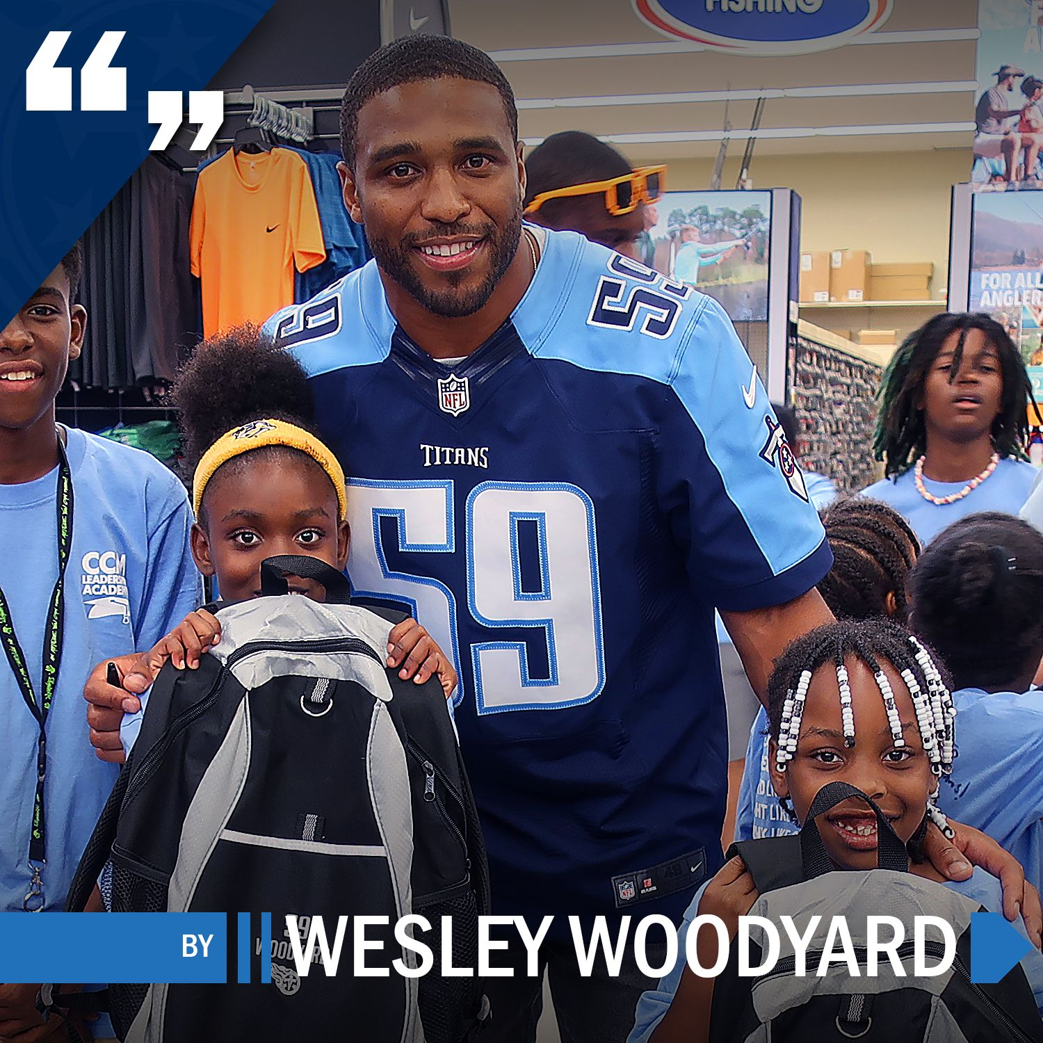 wesley-woodyard-players-1500