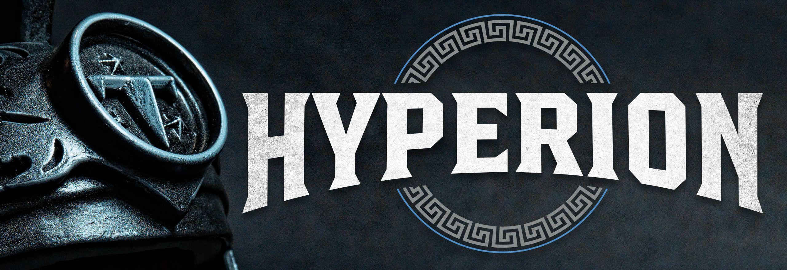 hyperion-2560