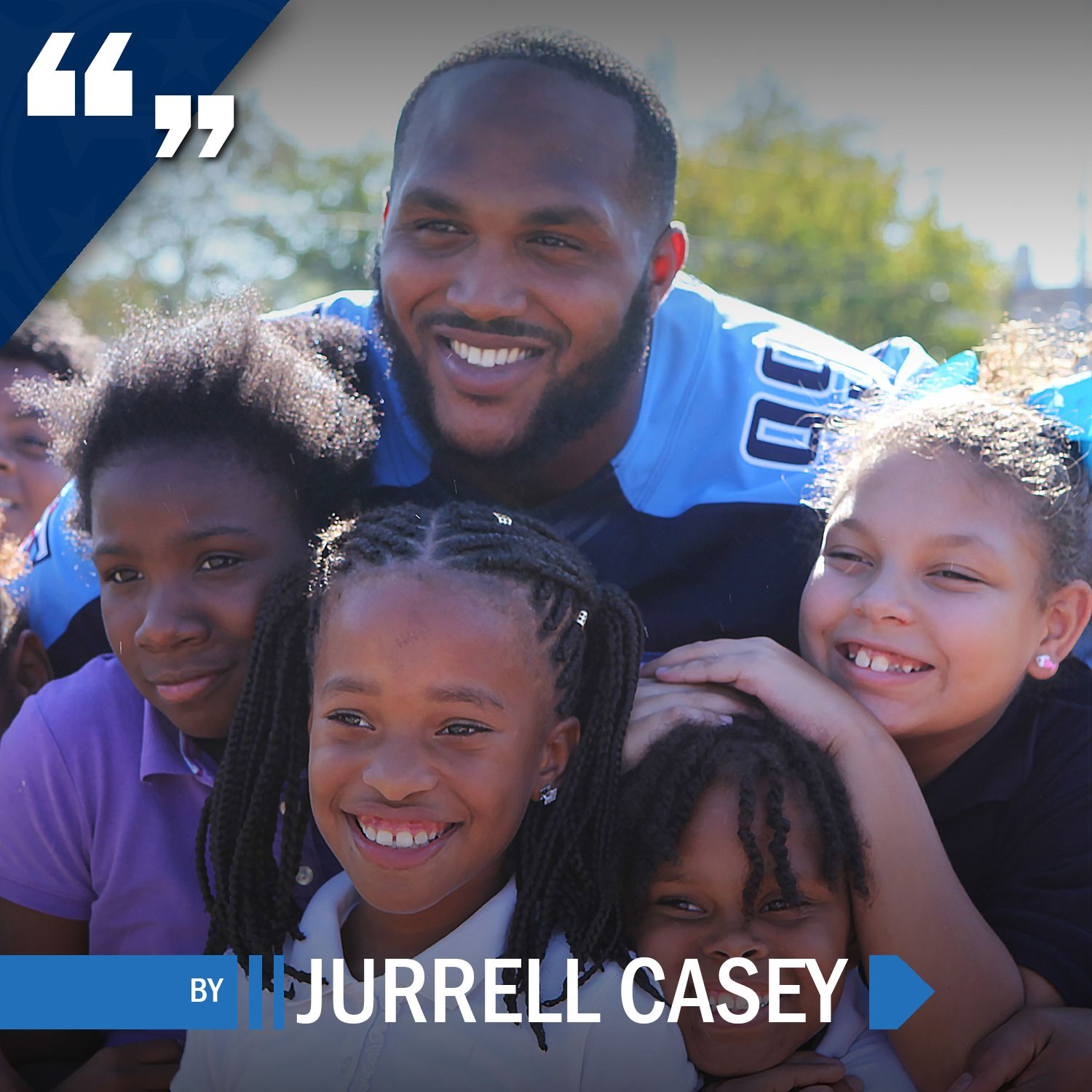 jurrell-casey-players-1500-2