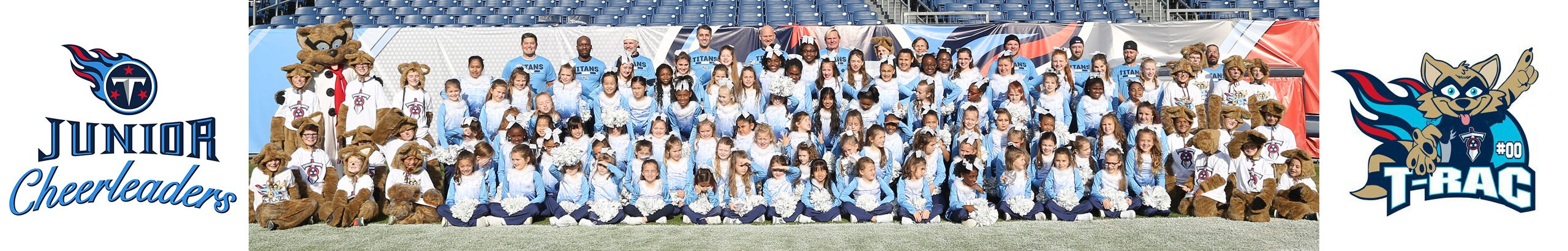 17junior-cheerleaders2560