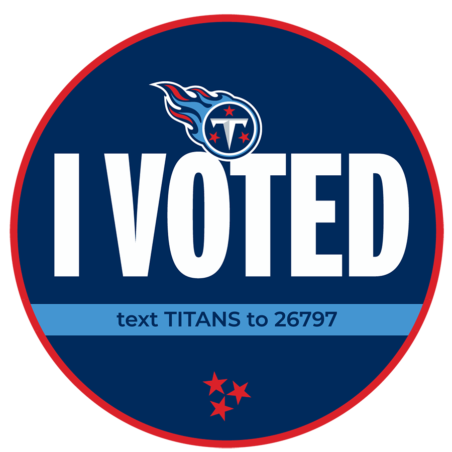 IVoted-sq-th