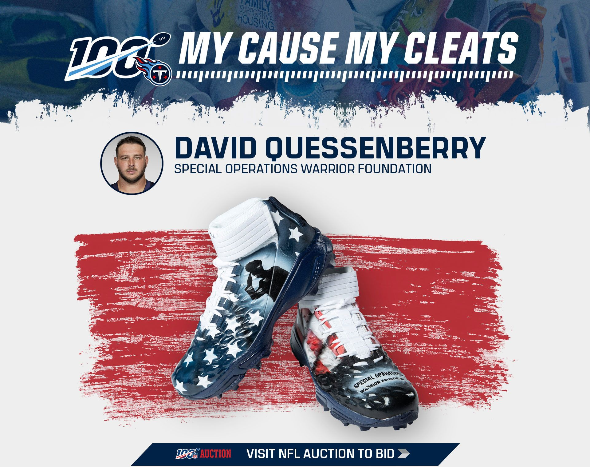 quessenberry-mcmc-header-bid