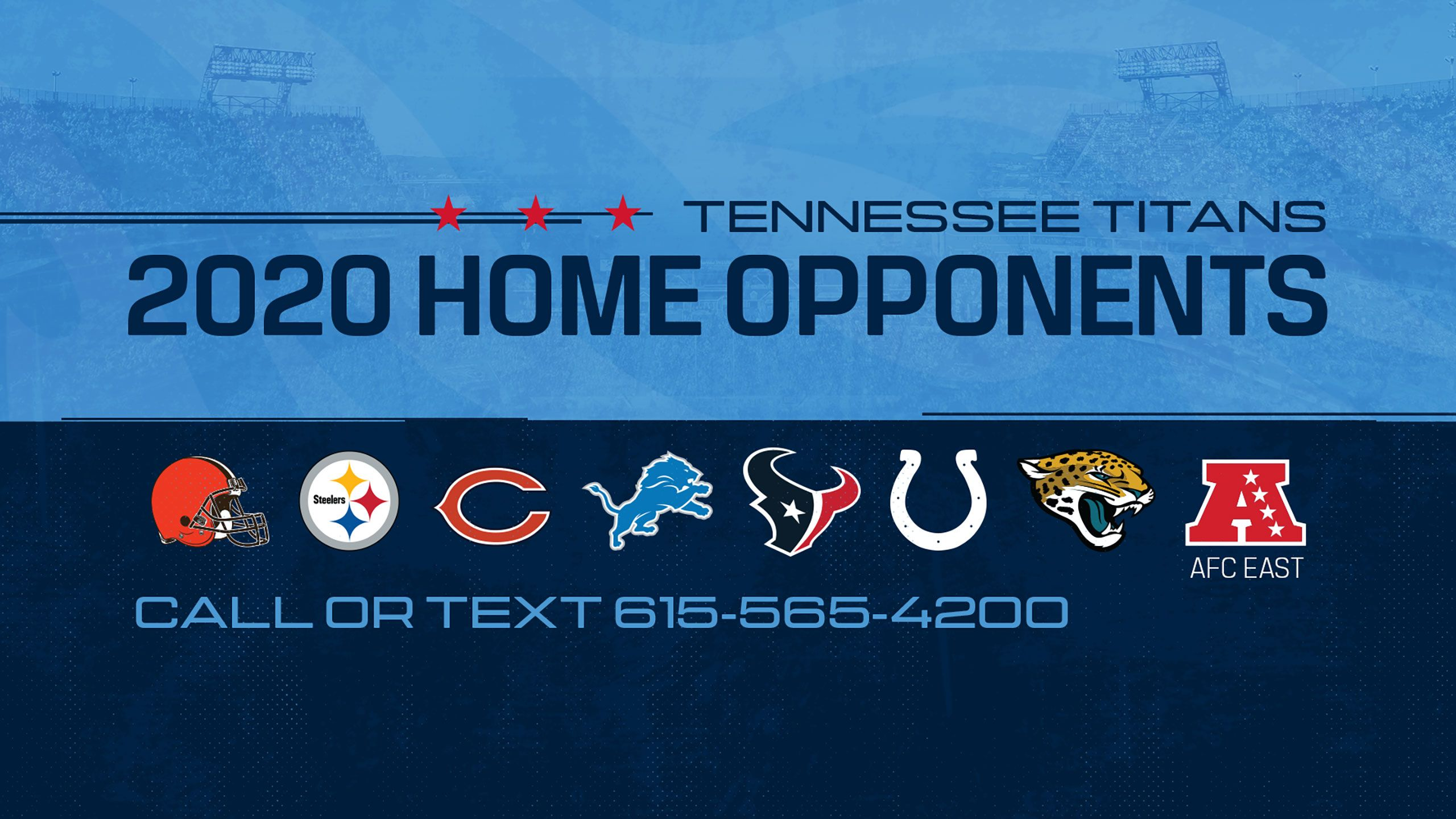 2020-Home-Opponents-2560