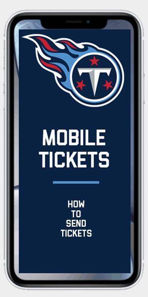 mobile-send