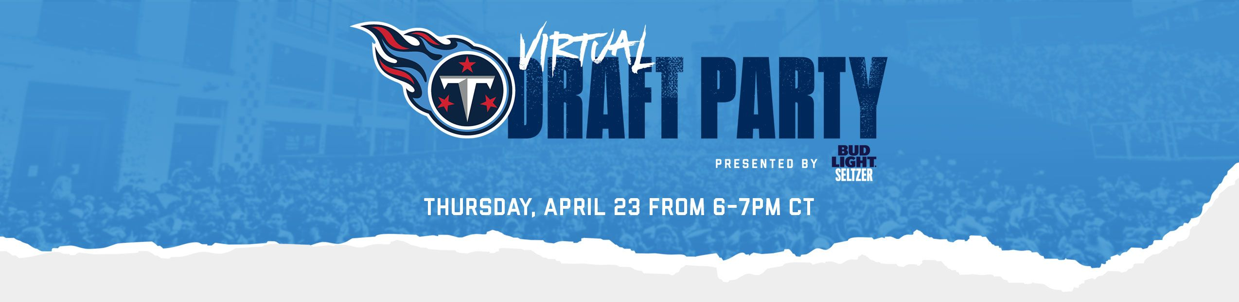 2020-virtual-draft-party-hdr-3