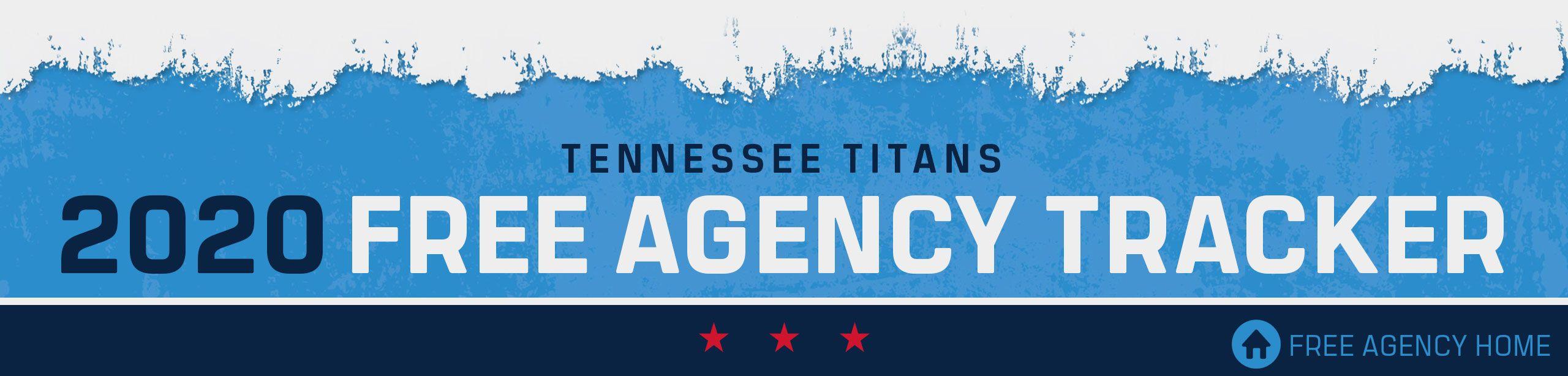 2020-free-agency-header-2