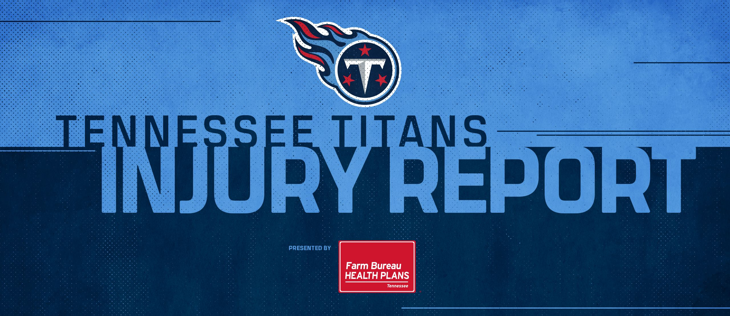 titans-injury-report-hdr