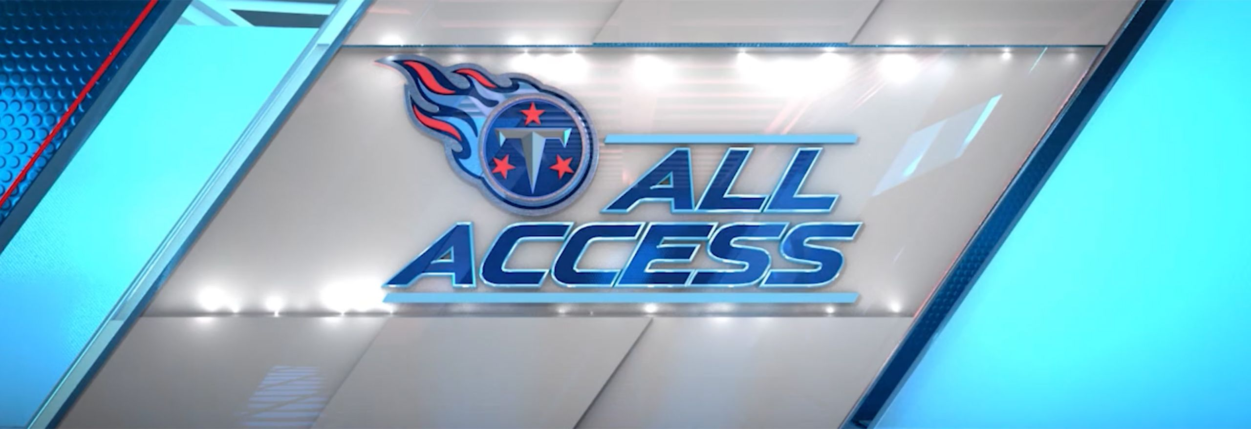 titans-all-access-hdr