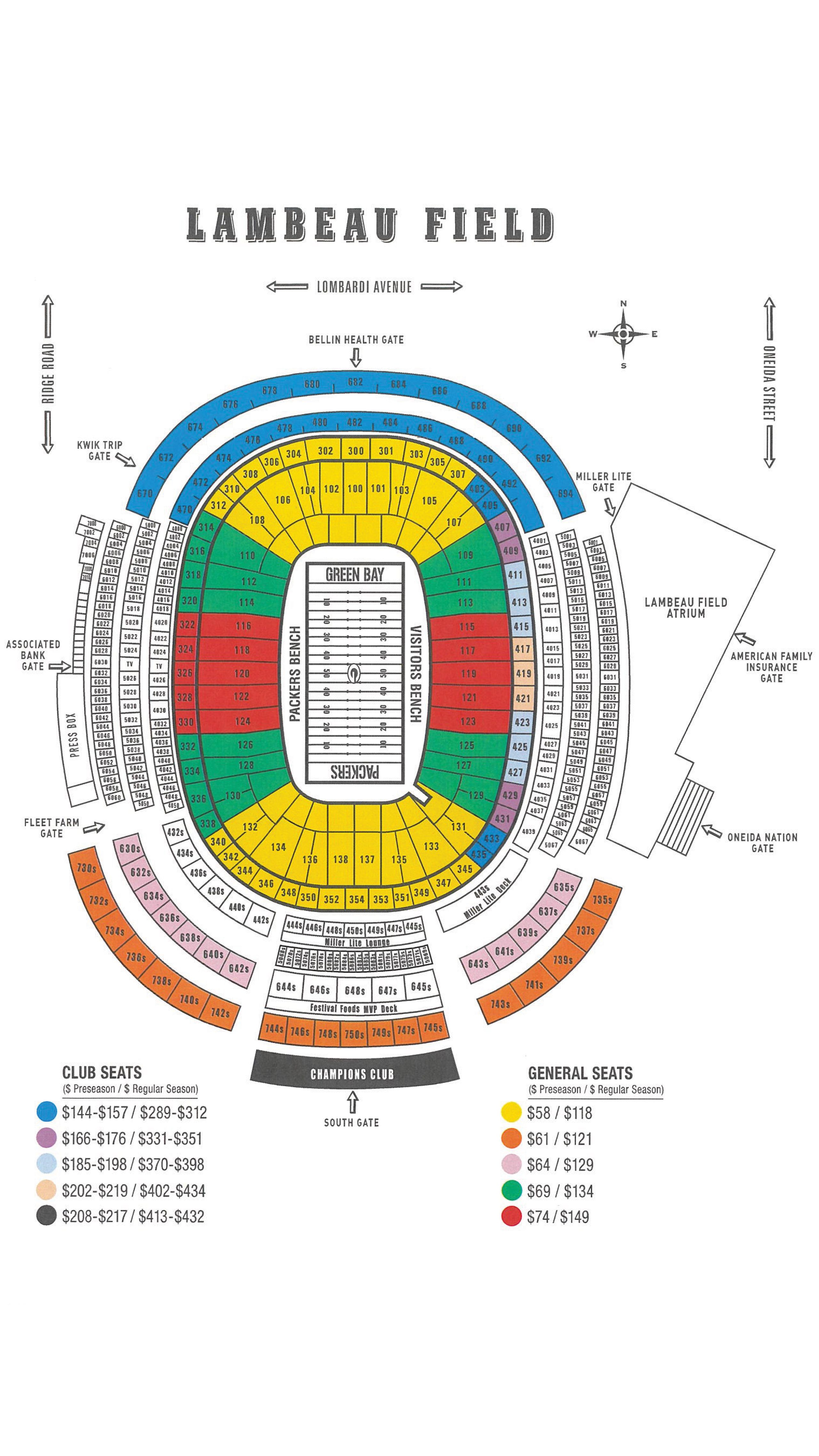 2020-lambeau-field-seating-chart-2560