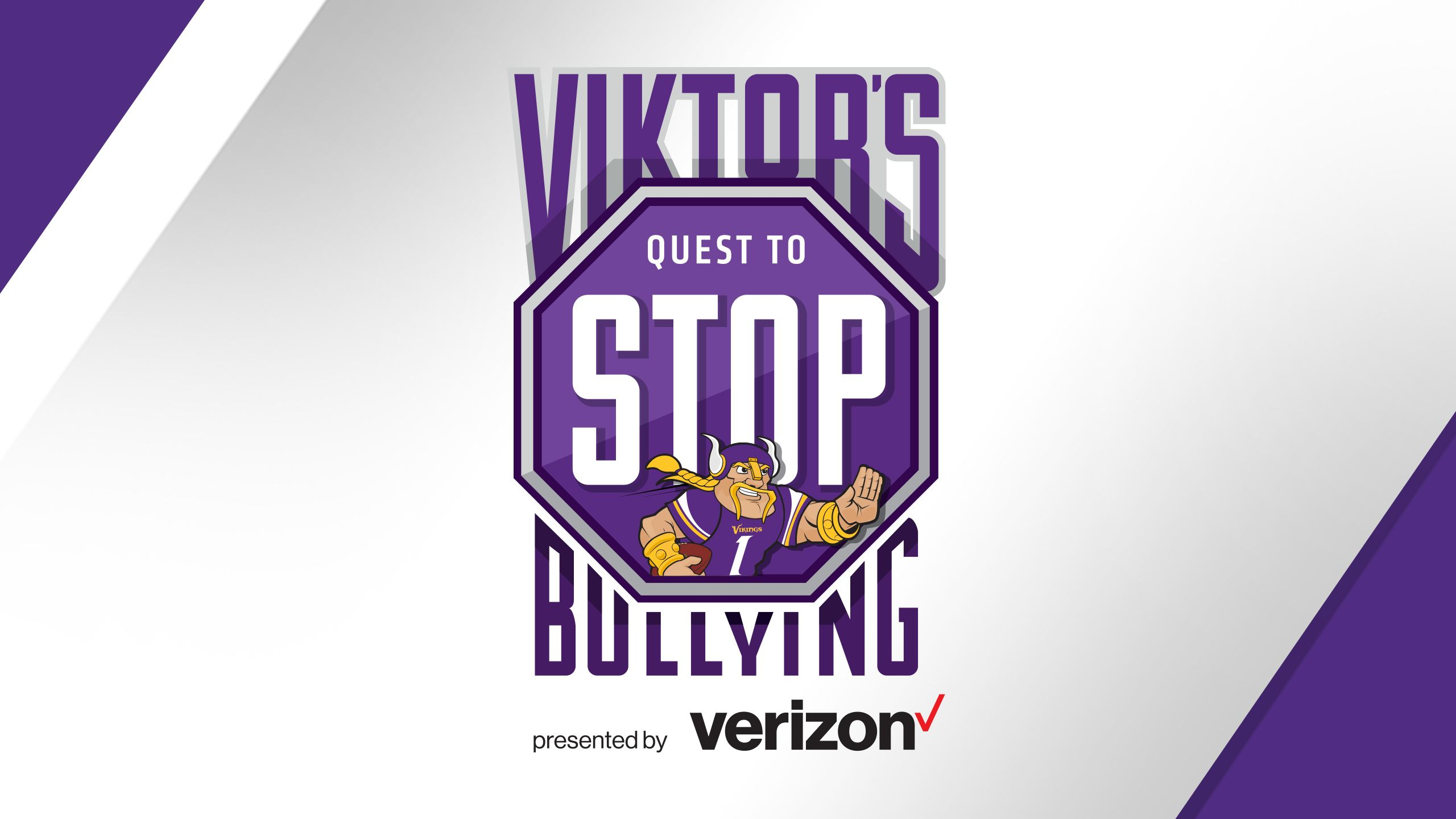 StopBullying_2560x1440_v1_current