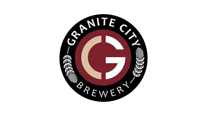granite-city-thumb-060419
