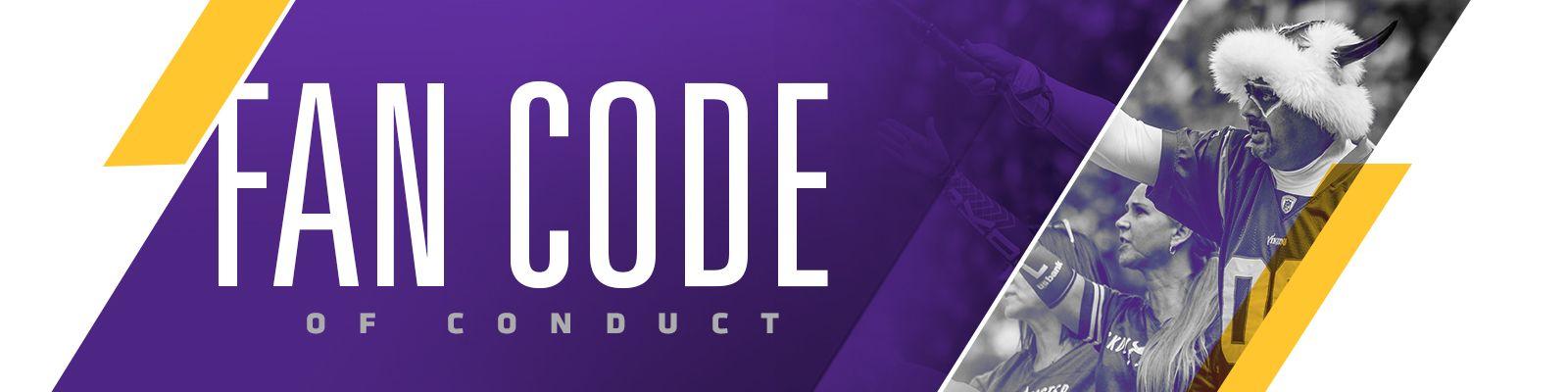 CodeofConduct_Header