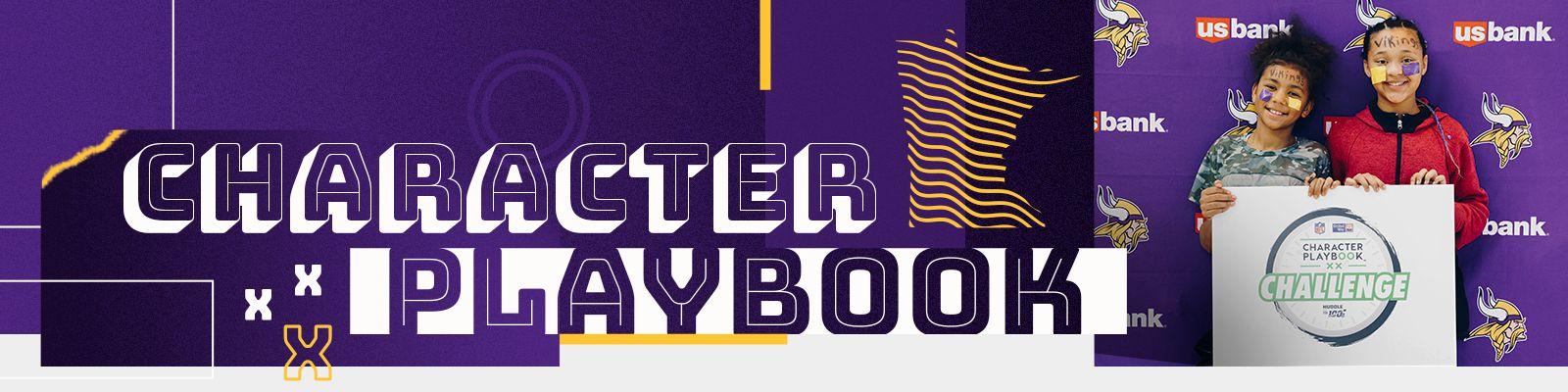CharacterPlaybook_Header_1600x400