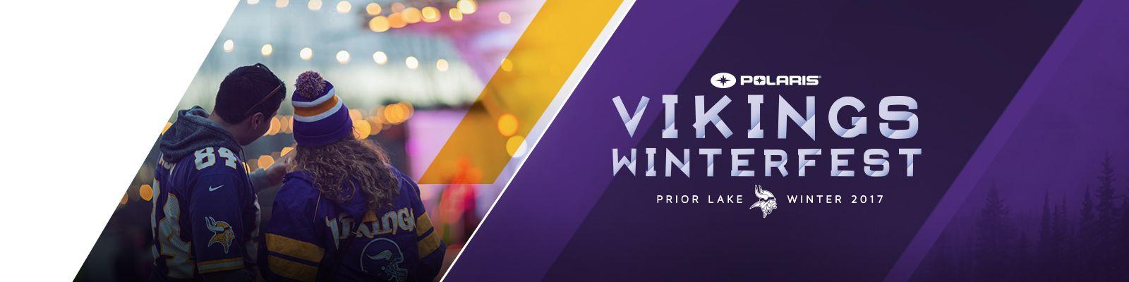Winterfest_1600x400