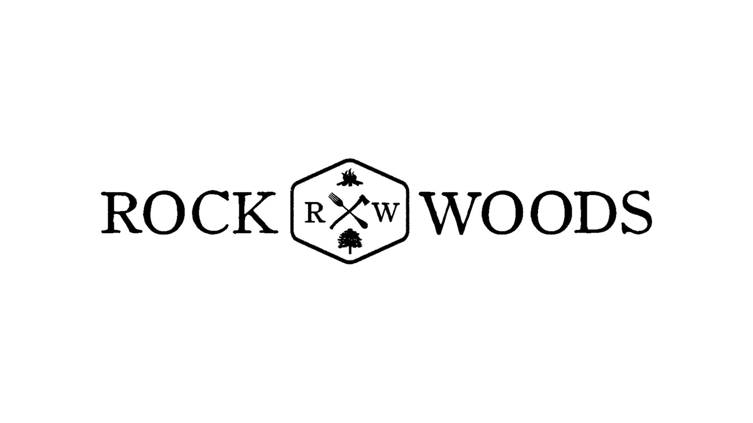 rockwoods-thumb-052219
