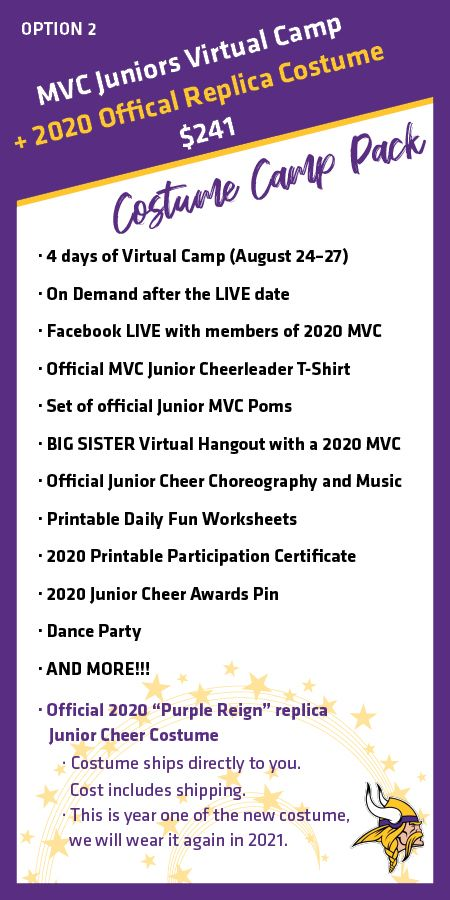 2020_JRS_costume_camp_pack