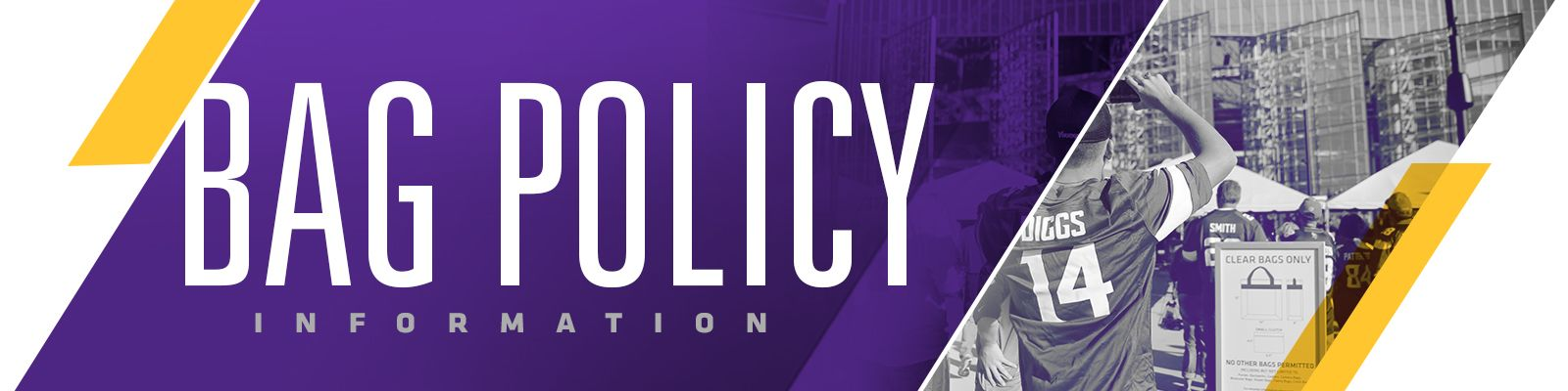 BagPolicy_Header
