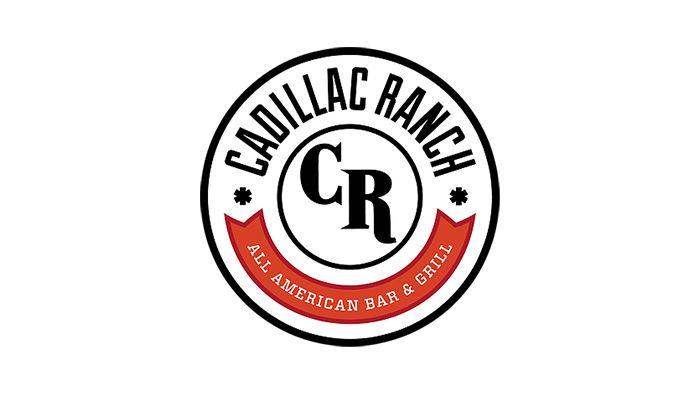 cadillac-ranch-thumb-060419