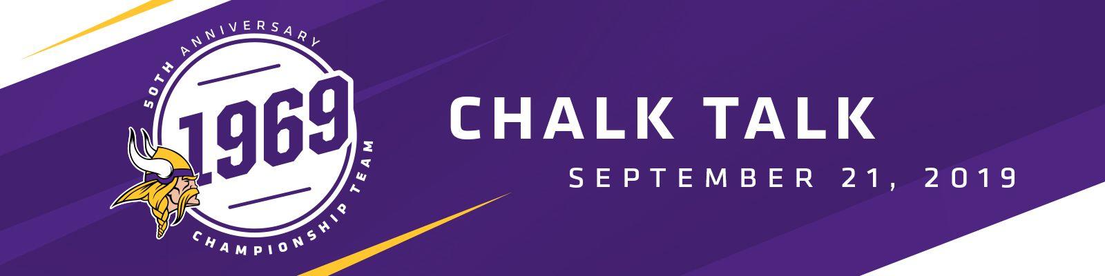 1969-Chalk-Talk_1600x400