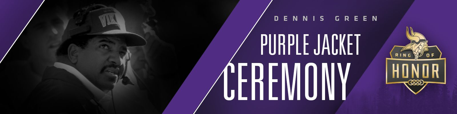 Purple-Jacket-Ceremony_1600x400