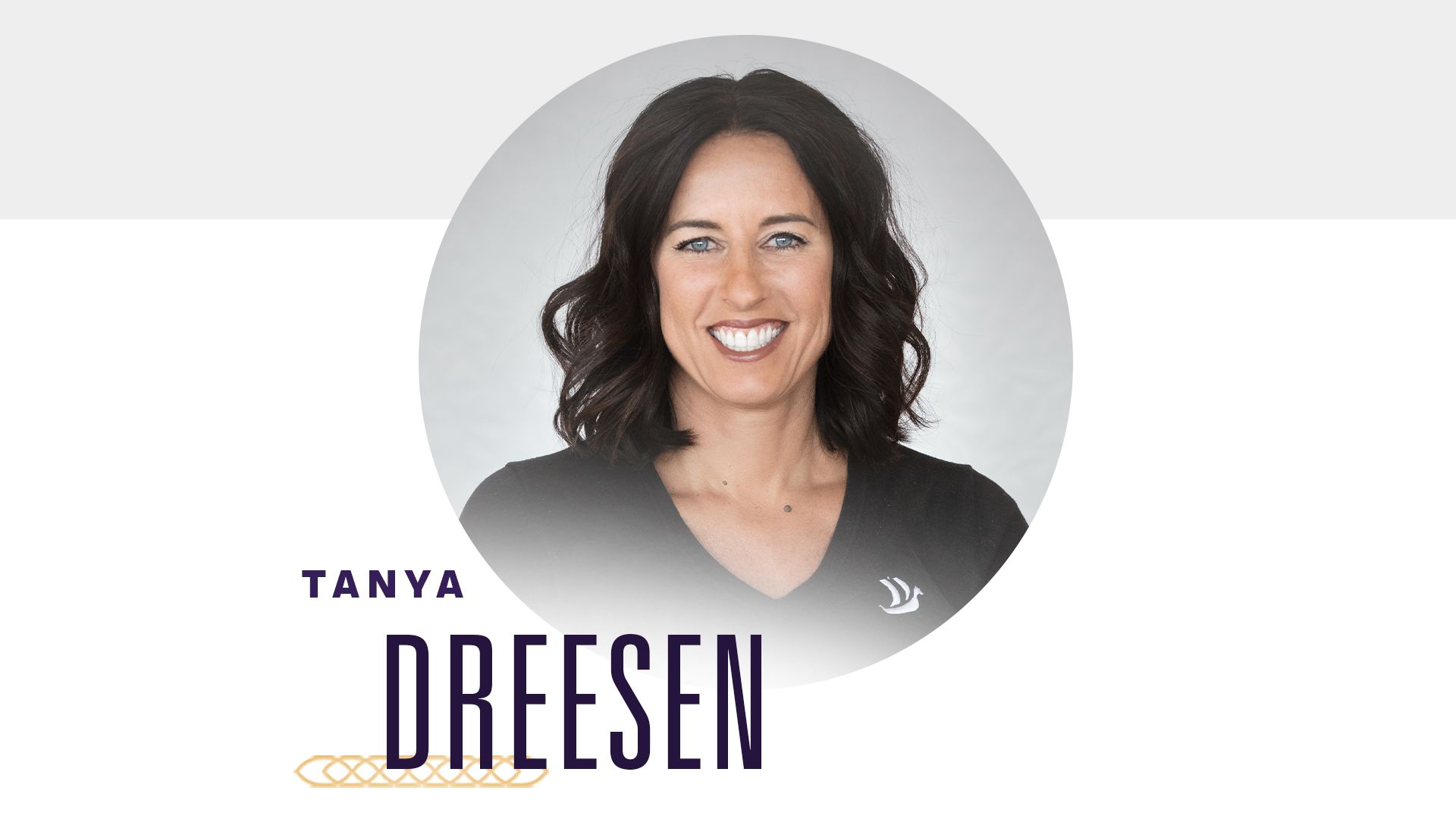 Tanya Dreesen: Vice President of Partnership Activation + Special Projects, Minnesota Vikings