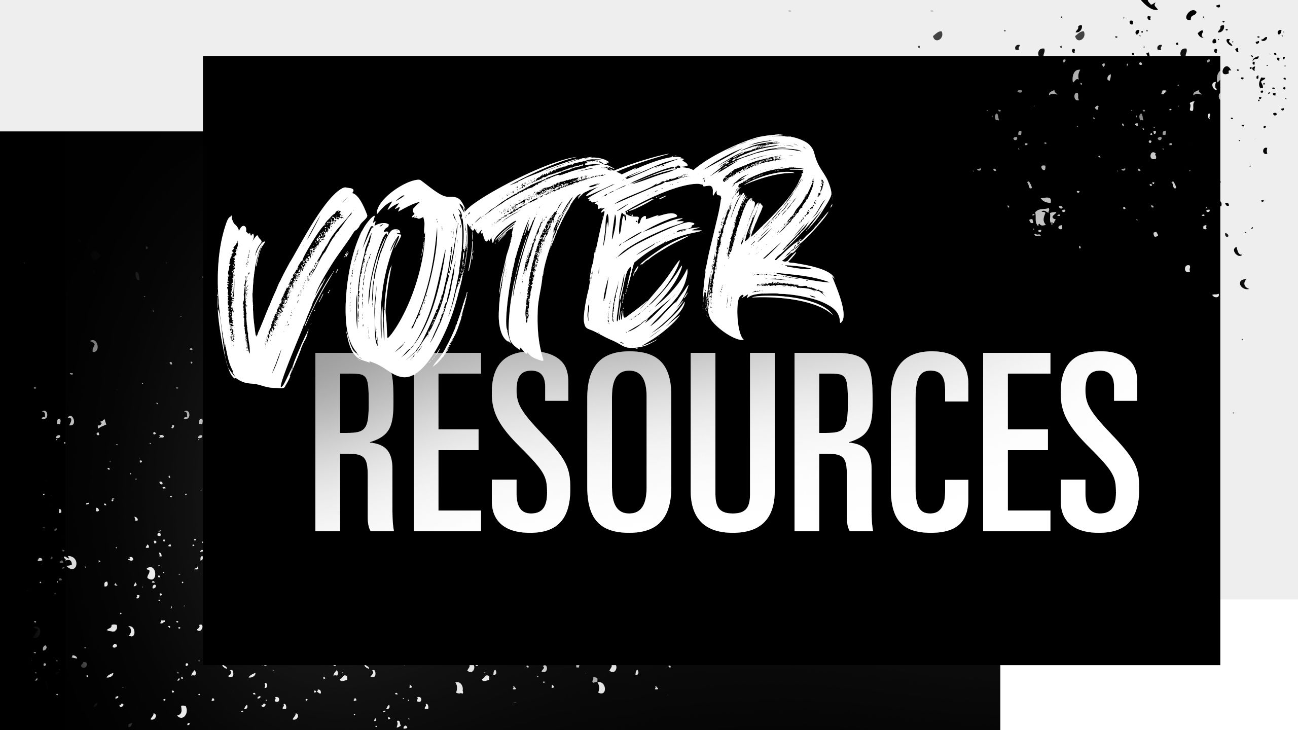 Resources_Button