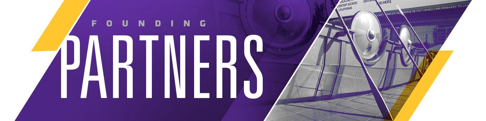 FoundingPartners_Header