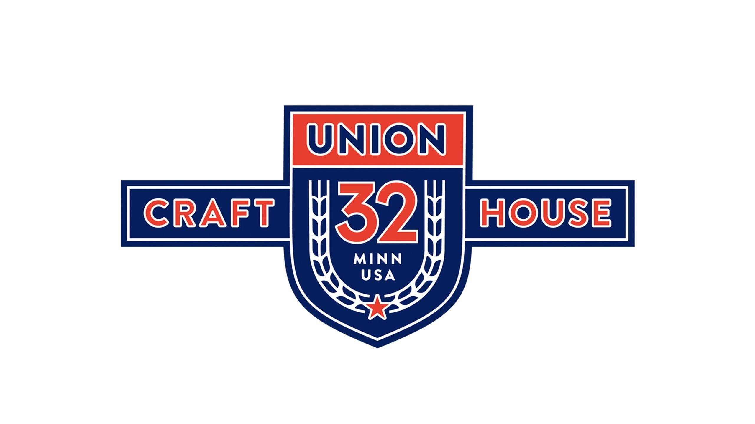union32-thumb-052219