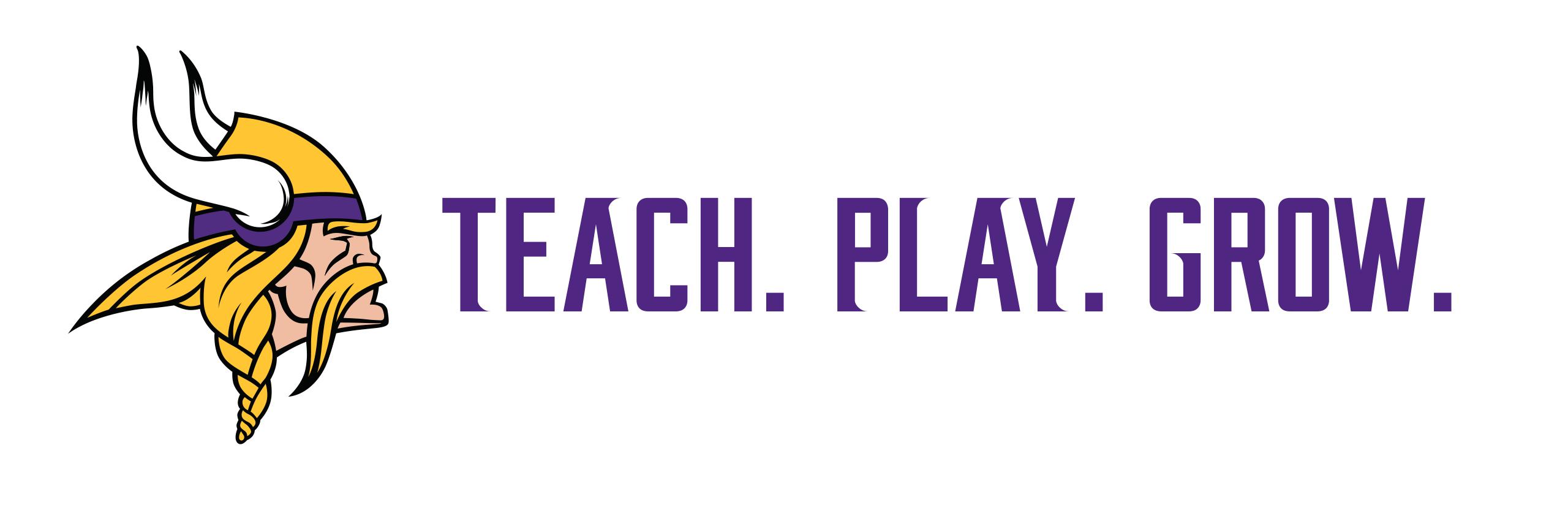 teach-play-grow