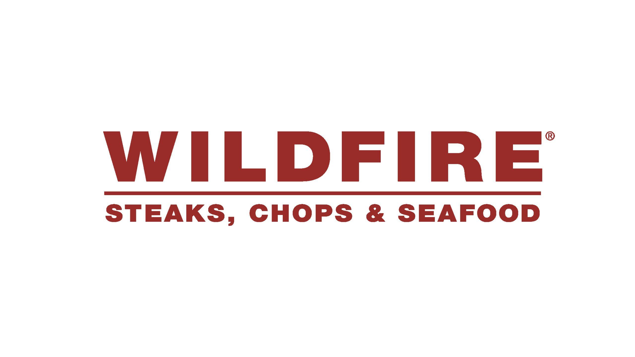 taste-of-vikings-wildfire-restaurant