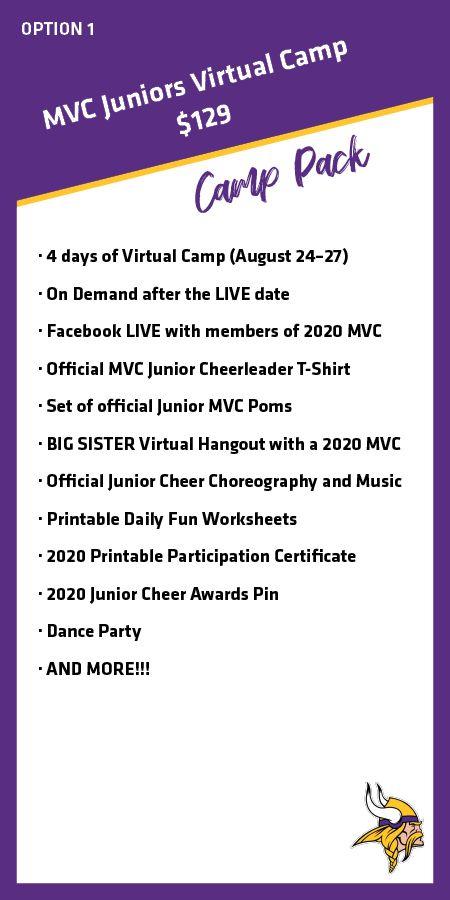 2020_JRS_camp_pack