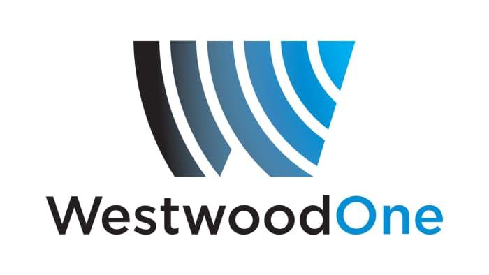 Westwood One