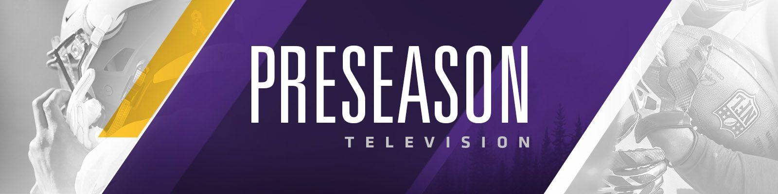 Preseason_1600x400