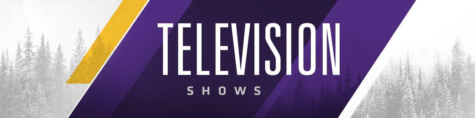 TVShows_1600x400