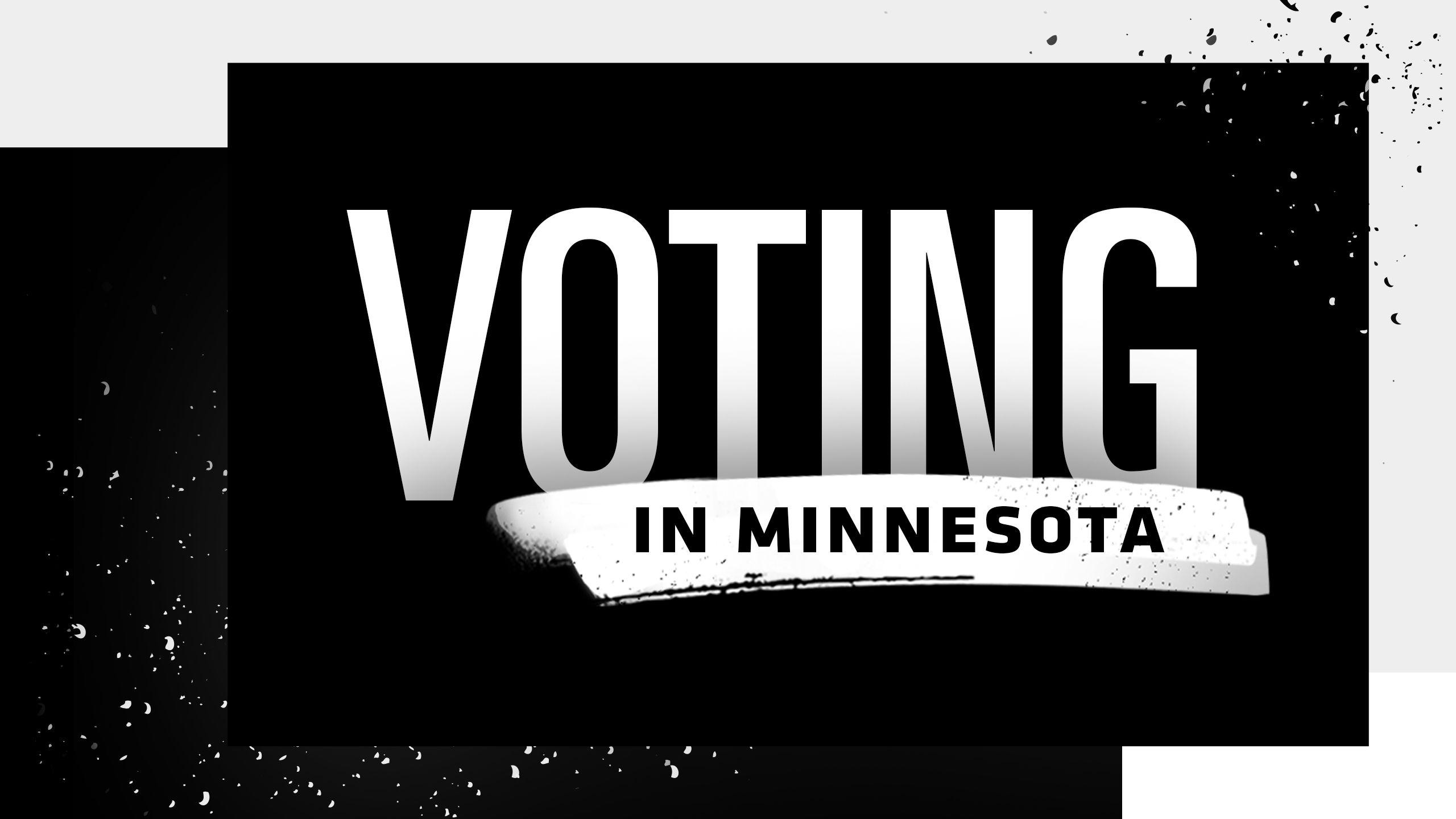 VotingMN_Button
