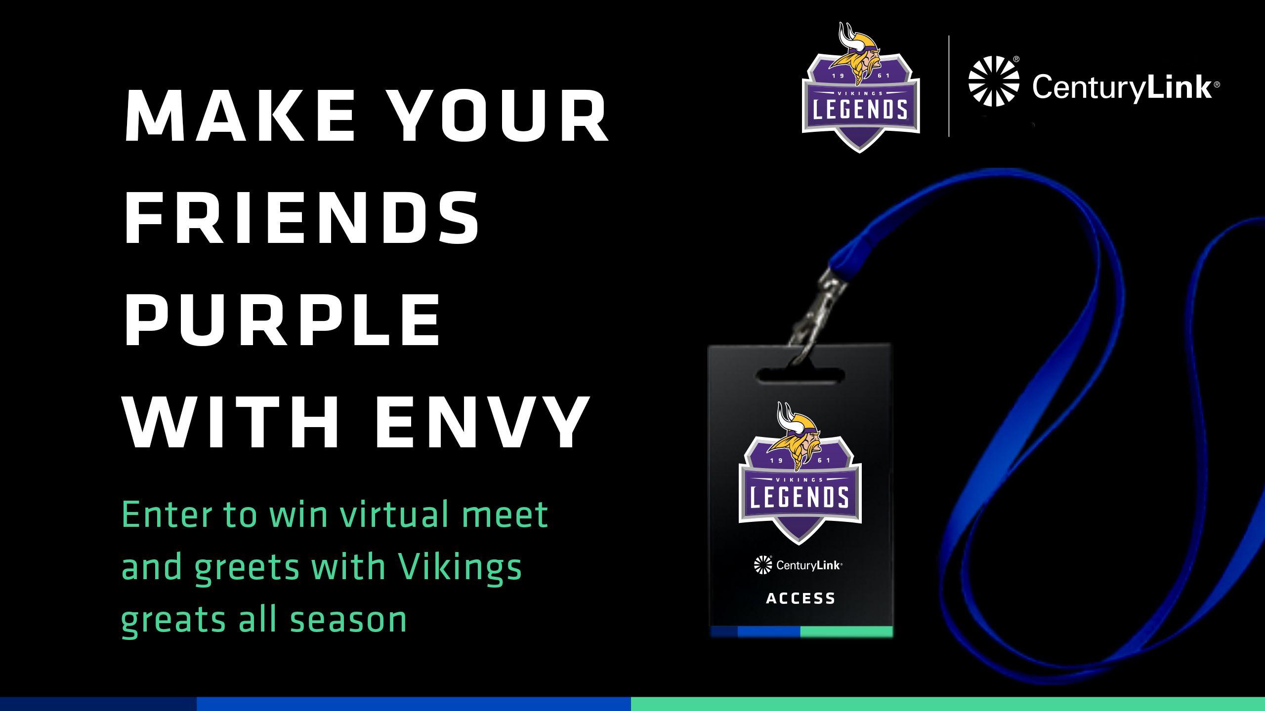 2560x1440_Vikings_Legends_CentuyLink