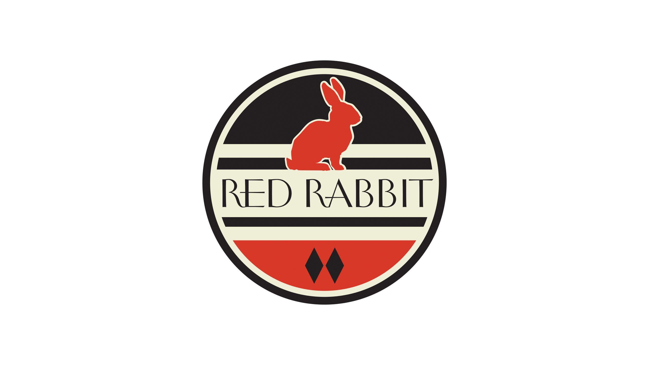 rabbit-thumb-052219