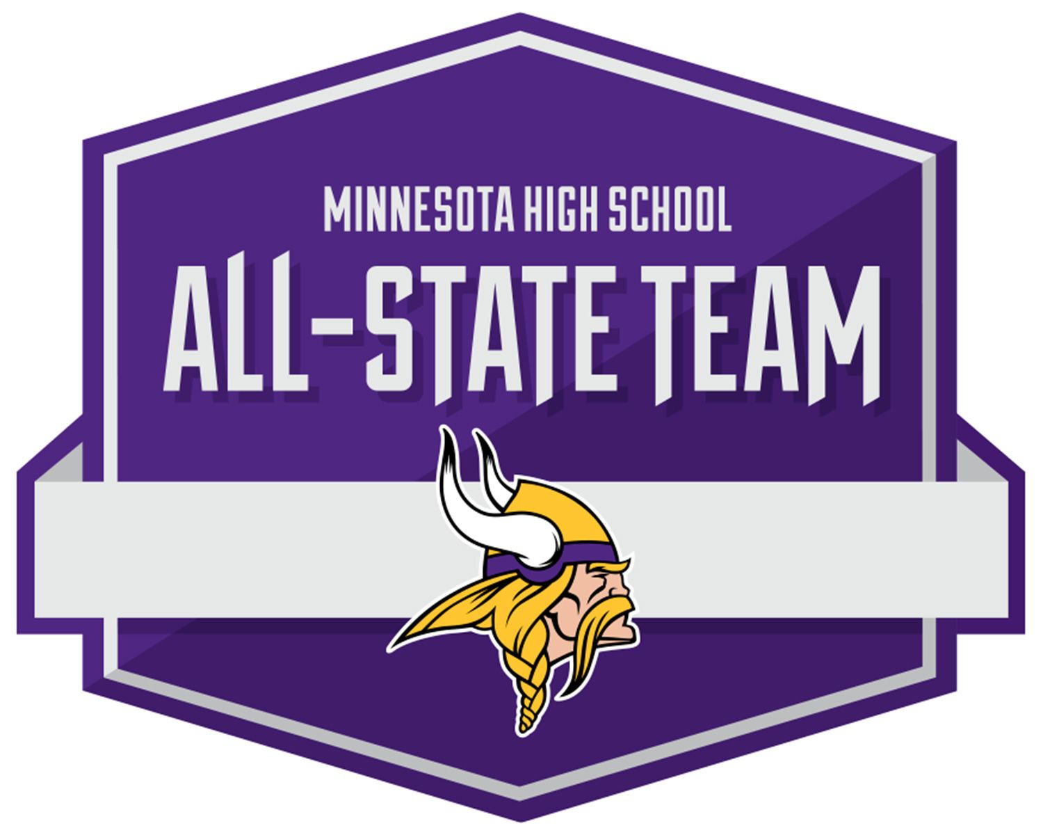 all-state-logo-square