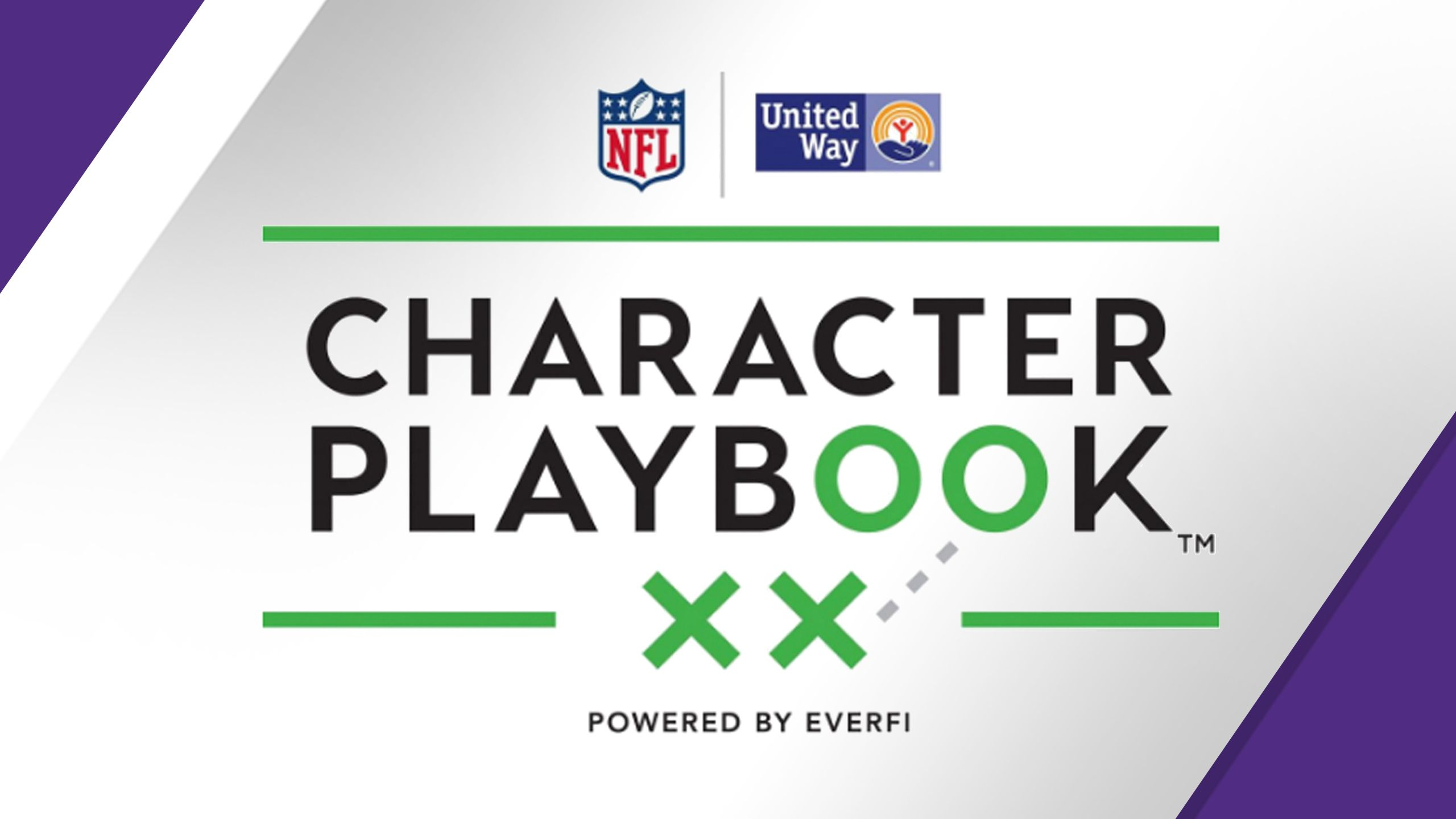 CharacterPlaybook_1600x400_v1_current