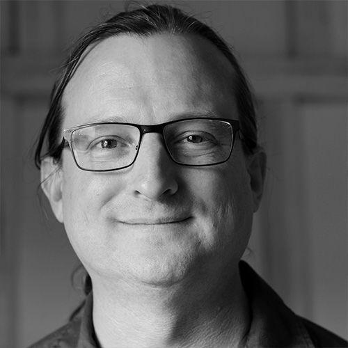 Ed Charbonneau | Saint Paul. MN