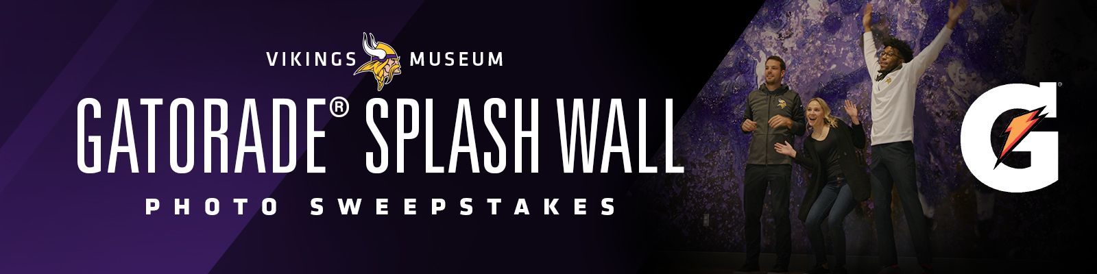 SplashWall_Header